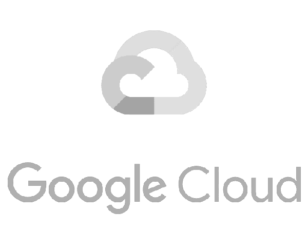 google-cloud-icon-2