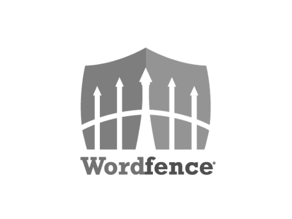 wisefocusnet-icons-wordfence