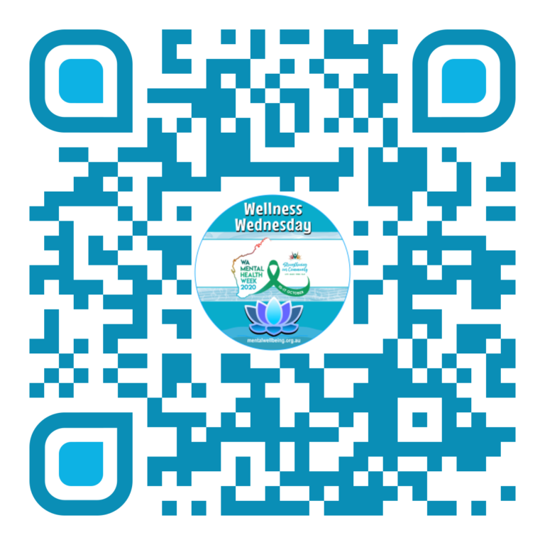 qr-code-ww-website