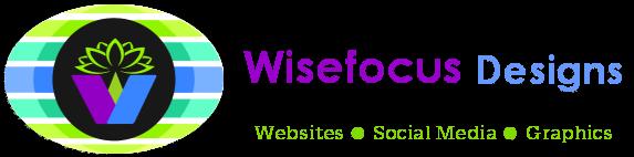wisefocus designs